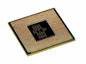 Intel AMT Releases Security Update For Some Processors